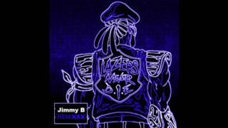 Bruk Out Remix - Jimmy B