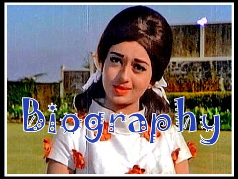 Babita Kapoor Biography | Babita Kapoor Celebrated Her 70th Birthday | Babita Kapoor
