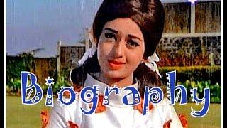 Video Babita Kapoor Biography | Babita Kapoor Celebrated Her 70th Birthday | Babita Kapoor download MP3, 3GP, MP4, WEBM, AVI, FLV Juli 2018