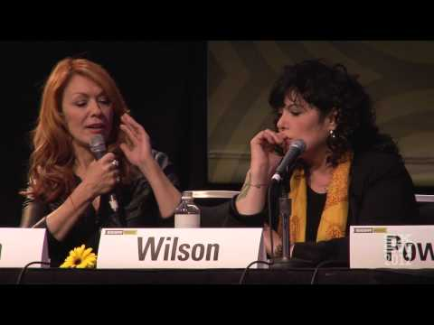 Ann and Nancy Wilson: SXSW Interview | Music 2012 | SXSW Mp3