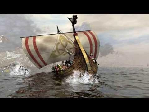 Amon Amarth- Runes To My Memory mp3