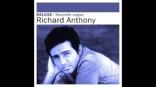 Richard Anthony - Itsi, bitsi, petit bikini