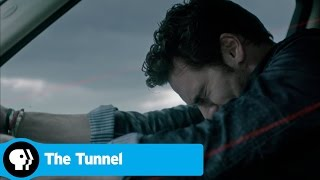 THE TUNNEL | Episode 2 Preview | PBS