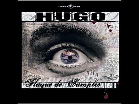 Youtube: Hugo TSR – Cendrier plein et stylo vide
