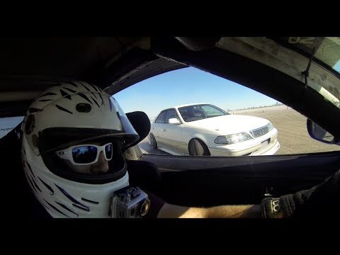 [HOONIGAN] Bash Bangers Part 4: Lone Star Bash 2013