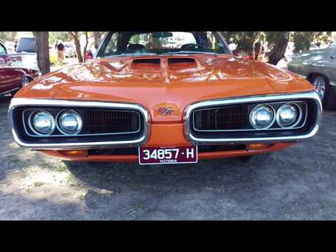 Mopar Muscle Cars >> Mopar Muscle Cars Chrysler Dodge Charger Roadrunner Valiant