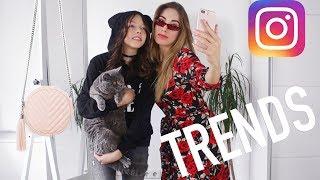 видео Мода для подростков 2017