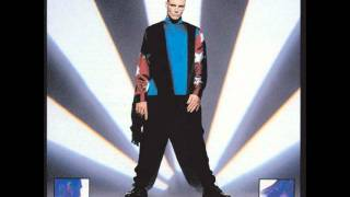 Vanilla Ice - Stop That Train!
