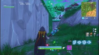 4 OVERPOWERED EASY GLITCHES IN FORTNITE BATTLE ROYALE