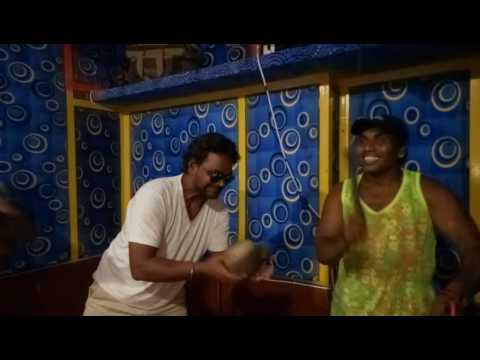 RoCk 🌟 RyThaM GrUp. Studio Perfom. New Krusna Bhajan singer. Anjan da.Balangir(Copy right recevd)