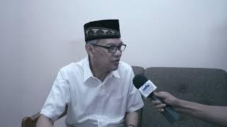 Indonesian MTA launch new program