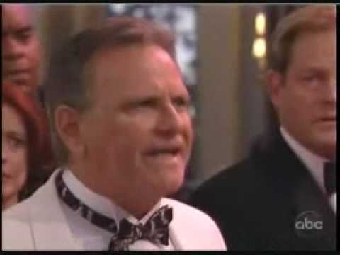 OLTL-6-4-10 Part 7 of 7.wmv