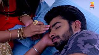 Naga Rani - Indian Tamil Story - Episode 366 - Zee Tamil TV Serial - Best Scene