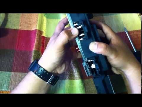 Lincoln Navigator Fuse Diagram 2003 Ford Expedition Fuse Box Problem Amp Replacement Youtube