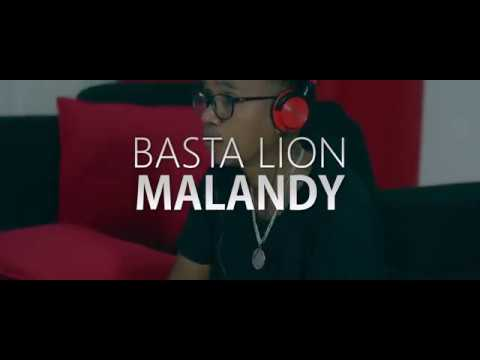 BASTA LION - Malandy II PNS PRODUCTION