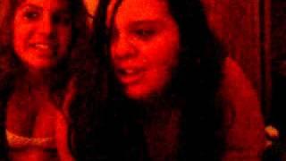○◘♥☻☺☺☻♥◘○MEEE and Sara Walsh○◘♥☻☺☺☻♥◘○