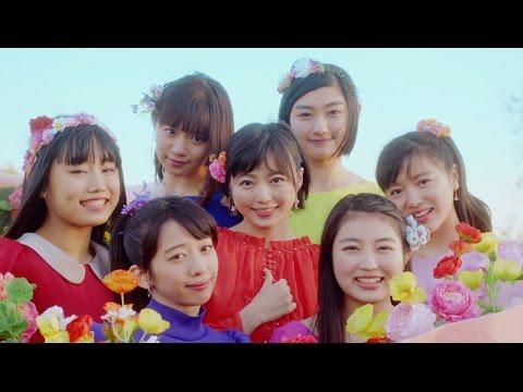 私立恵比寿中学 『なないろ』Music Video