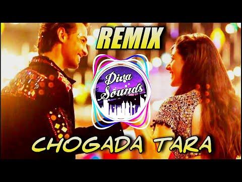 Chogada Tara Song DJ Remix By DJ Abishek |$| #Chogadatara |$| #Dandiya |$| Diva Sounds【DS】|$|