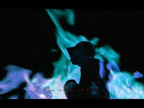 MastaMic - FIRE