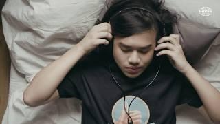 SWEETASS - Aria (Official Music Video)
