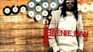 Beenie Man-Thats Right (Diwali riddim)