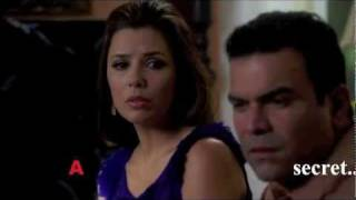 Desperate Housewives Season 8 Trailer [english]