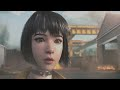[ AWAKENING STAR ] How To Use | How To Upgrade Kelly To Elite Kelly | Pro Genius Gamer