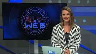 Peligro para Requesens sin atención medica - En la Web EVTV - SEG 01
