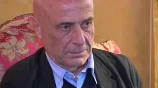 Gentiloni incontra Minniti a Palazzo Chigi