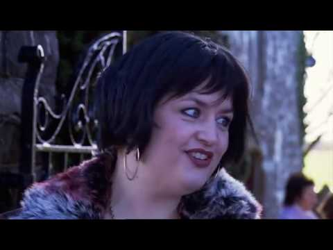Gavin and Stacey Season 1 Hilarious Bloopers Outtakes