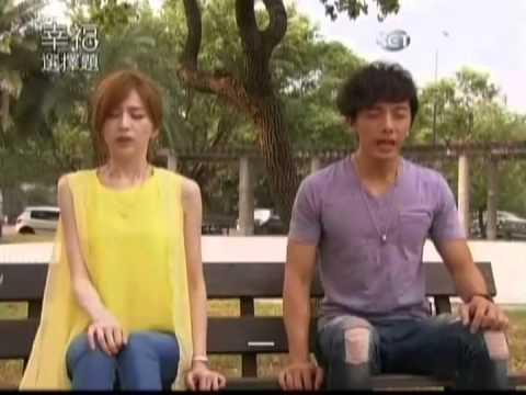幸福选择题第15集 Cherie Cheung 11689