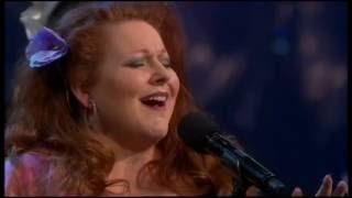 Kim Criswell performs Bali Hai (2010 BBC Proms)