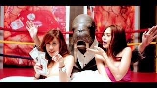 ว.รัส (Walrus) - ซื้อ Money | (OFFICIAL MV)