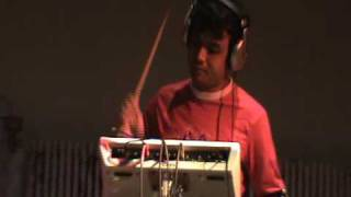 Anubhooti concert Fall 2009 song 7 - Swades theme