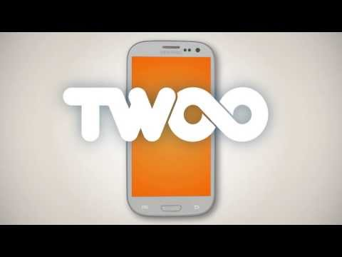 Twoo For Android: Redesigned!