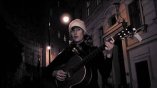 Laura Gibson - Where Have All Your Good Words Gone