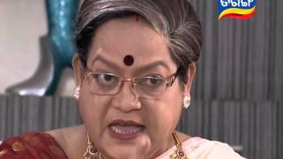 Sankha Sindura Ep 341- 23rd Feb 2016