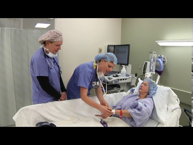 Preparing for Your Total Joint Surgery video thumbnail