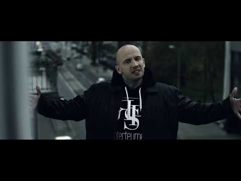 "RPS/WHR ""Martwa Muzyka"" feat. Bezczel & Glaca (OFFICIAL VIDEO)"