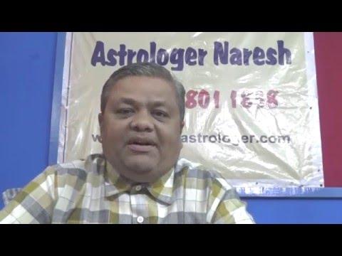 Meen Rashi  Rashi January 2016 , Vedic Hindi Horoscope , Pisces January 2016