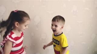 """Застройщик """"Союз"""":  Всё для детей с удобством для родителей!"""