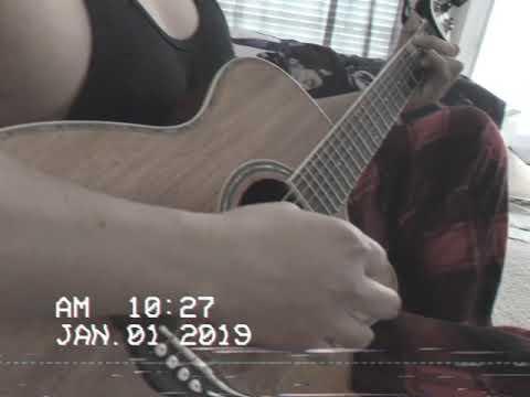 Hardin - Jericho Rosales J Cover