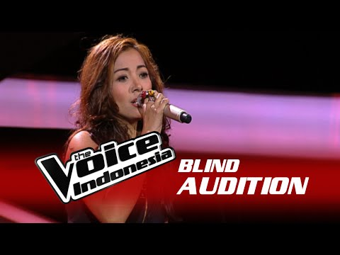 "Intan Rahayuning ""Yang Kunanti"" 