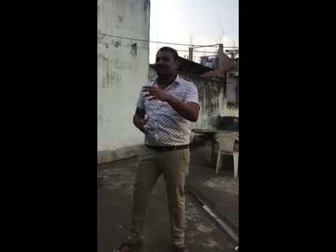 Shayari On Ramadan