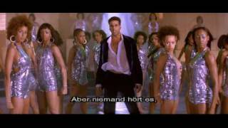 Repeat youtube video Bewafaa - Ek Bewafaa Hai / German Subtitle / [2005]