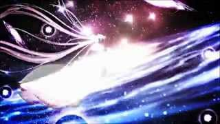 Repeat youtube video All Madoka transformations (Icl. Rebellion + Witch + Ultimate Form)