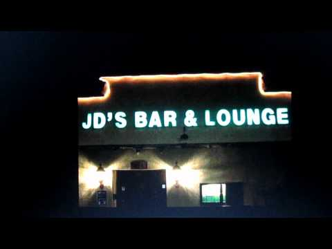 JD'S BAR & LOUNGE CORAL SPRINGS FL WEEKLY INFO COMMERCIAL VIDEO