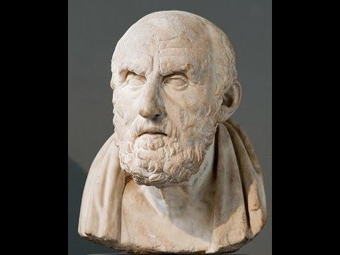 Seneca, Epistulae ad Lucilium 107, e 1-8 (par. 10)из YouTube · Длительность: 10 мин53 с