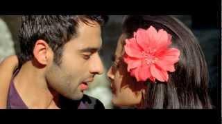 SUN SONIYE Official- AJAB GAZABB LOVE- Jackky Bhagnani- Nidhi Subbaiah