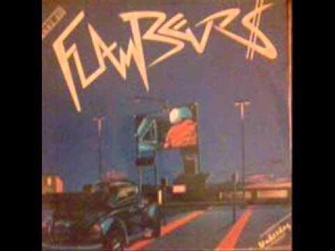 Flambeurs Funky Music